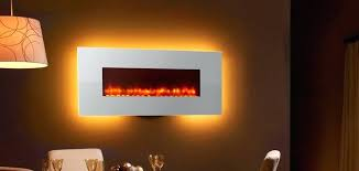 Modern Electric Fireplace Simplifire Electric Fireplace Amazing Must See Modern Electric
