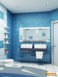 Bathroom Tile Designs And Tips by Bathroom Tile Bathroom Tile Price Home Style Tips Classy Simple
