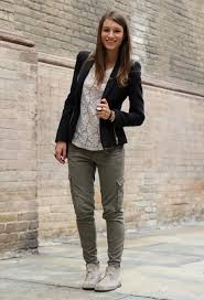 womens desert boots target what do you think i it s different for you but eh