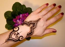 henna decorations 57 best cool henna designs images on mandalas henna