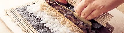 cours cuisine japonaise lyon ozenya restaurant salon de the epicerie japonaise