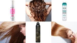 i need a new haircut for long hair hairstyles hair color ideas hair tips trends u0026 more today com