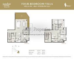 floor plans dubai marina dubai real estate