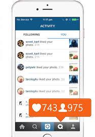 buy followers buy real instagram followers get followers on instagram