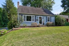 222 w frederick st millersville pa 17551 recently sold trulia