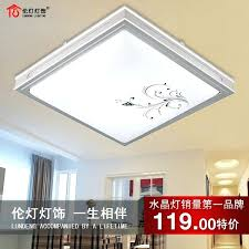 Kitchen Fluorescent Ceiling Light Covers Modern Fluorescent Ceiling Lights Ceiling Covers Stylish Modern