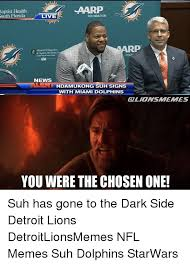 Funny Miami Dolphins Memes - 25 best memes about miami dolphins nfl meme and memes