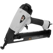 iron horse 2 1 2 in 34 degree angle nailer with case ih afn34