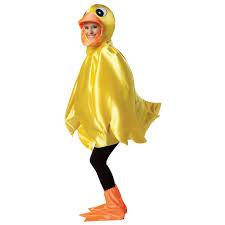 women u0027s costumes ladies halloween costume costumeexpress com