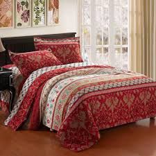 great looking bohemian bedding styles  all modern home designs with image of bohemian chic bedding from birdcouragecom