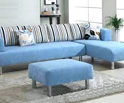 Baby Blue Leather Sofa Light Blue Sofa Light Blue Leather Sofa Light Blue Sofa Fresh