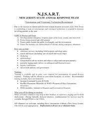 Stationary Engineer Resume Sample by Vet Resume Resume Cv Cover Letter