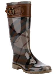 burberry womens rain boots with new trend sobatapk com