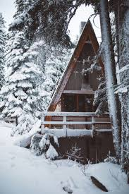 119 best a frame houses images on pinterest cabin fever log