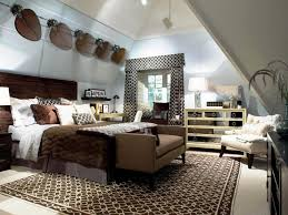 candice olson bedrooms furniture u2014 optimizing home decor