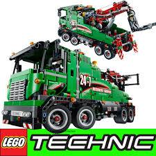 lego technic truck 42034 quad bike lego technic youtube notice de lego technic