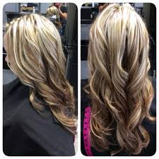 pure bliss salon u0026 spa 16 photos u0026 15 reviews hair removal