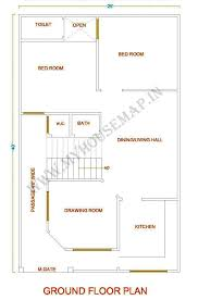 28 house map design 25 x 50 house plan for 35 feet by 50 house map design 25 x 50 tags home map house map elevation exterior house