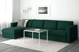 Sofa Living Room Furniture Fantastic Modular Living Room Furniture Using Modern Vinyl Sofa