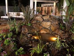 outdoor water features water features outdoor water features