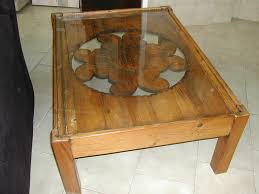 Modern House Furniture Wood Furniture Interesting Unusual Coffee Tables With Wood Material