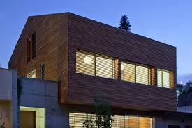 Home Design Exterior Walls Stylish And Functional Exterior Wall Cladding Wearefound Home Design