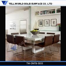 Table Cuisine Moderne Design by Indogate Com Cuisine Moderne Design Italienne