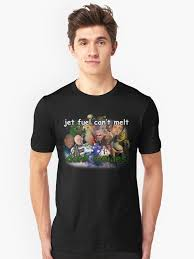 Memes T Shirts - dank memes m8 unisex t shirt by jijarugen redbubble