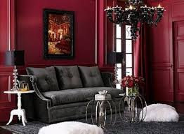theme bedroom decorating ideas you can visit their site here image