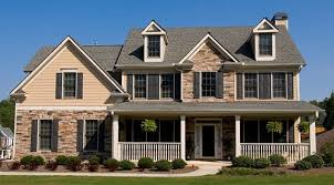 tips for building a house 7 tips for building your first home the