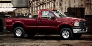 1995 dodge ram 2500 club cab slt 2006 dodge ram 2500 specs 4 door quad cab 140 5 slt specifications
