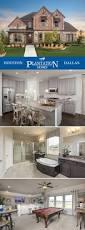 54 best plantation homes images on pinterest plantation homes