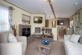 Luxury Caravans Luxury Static Caravans For Sale In North Wales Nwc