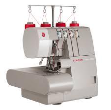 allt inom symaskiner och symaskinstillbehör i göteborg