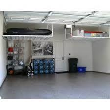 Garage Storage And Organization - garage door decorative trim keysindy com