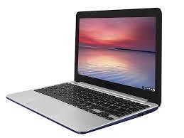ordinateur de bureau tout en un asus ordinateur portable pas cher notre avis en juin 2018