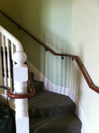 Villa Stairs Design Saratoga Springs Grand Villa Stairs To Upper Bedrooms Picture
