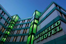 Google Milan Raffaello Hotel In Milan Official Website