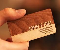offensive business cards offensive business cards