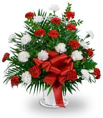 Flower Delivery Chicago Neighborhood Florist Funeral Flowers Chicago Il