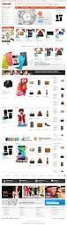 gomarket is premium responsive retina magento ecommerce theme