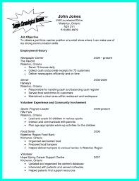 resume templates for waitress bartenders bash videos infantiles funeral director resume sales executive resume sle job