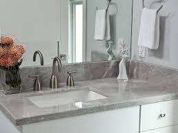 bathroom lighting marvellous modern bathroom vanity lighting