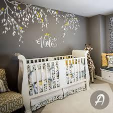 shop gray and yellow bedroom decor on wanelo