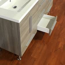 67 Bathroom Vanity 67 bathroom vanity bathroom vanity bosconi inch antique double on