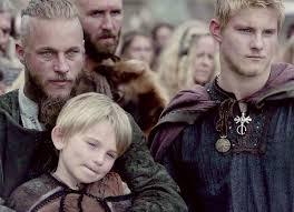 lagertha lothbrok clothes to make 291 best vikings images on pinterest vikings tv series vikings