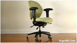 Chromcraft Furniture Kitchen Chair With Wheels Kitchen Chairs On Wheels Office Chair Casters Unique Black Office