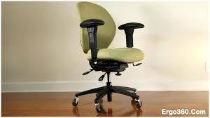 Chromcraft Furniture Kitchen Chair With Wheels Kitchen Chairs On Wheels Office Chair Casters Unique Black Office