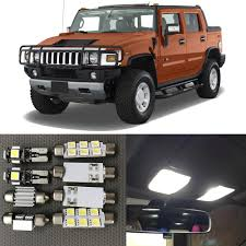 online get cheap hummer h2 interior aliexpress com alibaba group