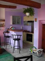 petit coin cuisine kitchenette photo 1 3 un petit coin cuisine aménagé dans une